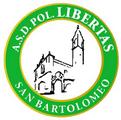 A.S.D. Libertas San Bartolomeo